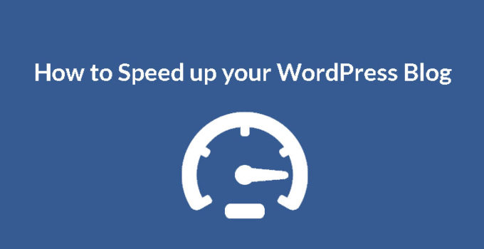 how-to-speed-up-wordpress-blog-thumbnail