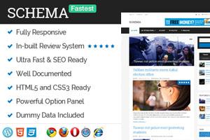 schema-theme-review