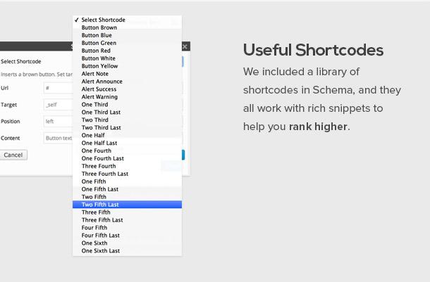 schema-theme-shortcodes