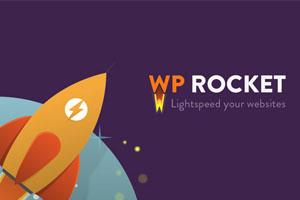 wp-rocket-thumbnail
