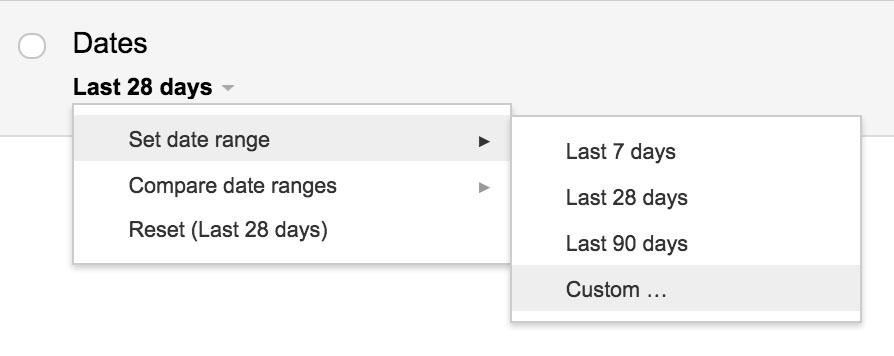 google-webmaster-tools-date-range