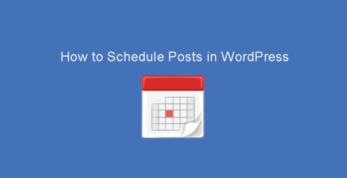 how-to-schedule-posts-in-wordpress-thumbnail