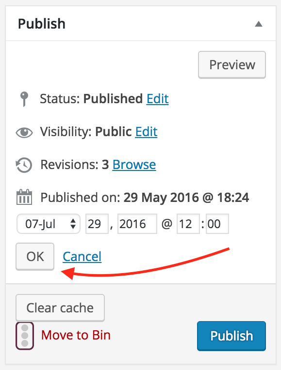 how-to-schedule-your-posts-in-wordpress-edit-date