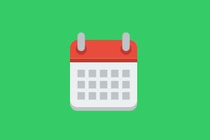 schedule-wordpress-posts