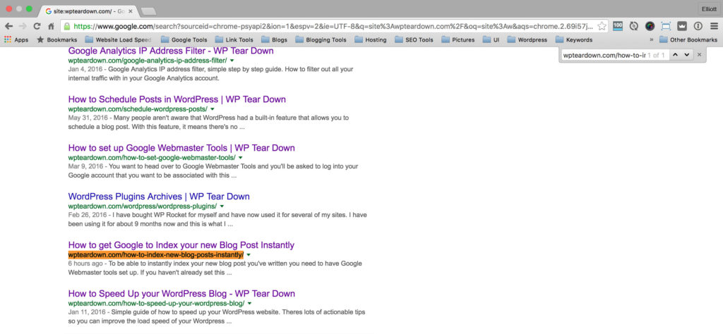 how-to-index-new-blog-posts-instantly-google-find