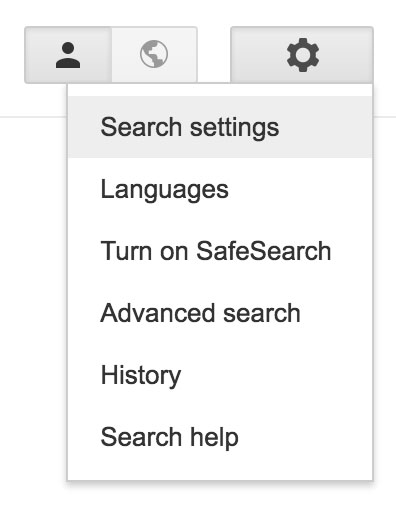 how-to-index-new-blog-posts-instantly-google-search-settings